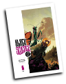 Black Science #  8 (Image Comics 2014)