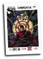 Daredevil volume 4 #  7 (Marvel Comics 2014)