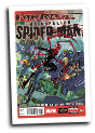 Superior Spider-Man # 32 (Marvel Comics 2014)