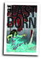 Last Born # 1 (Black Mask Comics 2014)