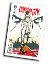 Constantine: The Hellblazer #  3 (DC Comics 2015)