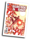 New Suicide Squad # 11 (DC Comics 2015)