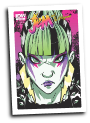 Jem and The Holograms #  6 (IDW Comics 2015)