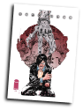 Descender #  6 (Image Comics 2015)