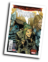 Thors SW #  3 (Marvel Comics 2015)
