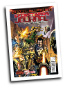 Secret Wars Journal #  4 (Marvel Comics 2015)