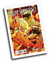 Future Imperfect # 4 (Marvel Comics 2015)