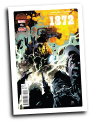 1872 # 3 (Marvel Comics 2015)
