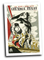 Strange Fruit # 2 (Boom Comics 2015)