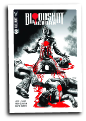 Bloodshot: Reborn # 3 (Valiant Comics 2015)