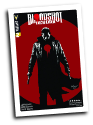 Bloodshot: Reborn # 2 (Valiant Comics 2015)
