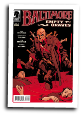 Baltimore Empty Graves # 5 (Dark Horse Comics 2016)