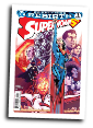 Superwoman #  1 (DC Comics 2016) Rebirth