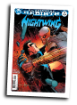 Nightwing #  2 (DC Comics 2016)