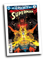 Superman volume 4 #  5 (DC Comics 2016)