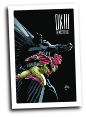 Dark Knight III # 6 (DC Comics 2016)
