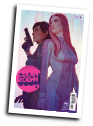 Clean Room # 11 (Vertigo Comics 2016)