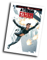 Action Man #  3 (IDW Publishing 2016)