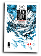 Black Road #  5 (Image Comics 2016)