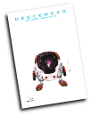 Descender # 14 (Image Comics 2016)