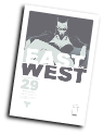 East of West # 29 (Image Comics 2016)