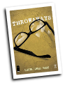 Throwaways #  2 (Image Comics 2016)