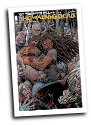 Walking Dead # 157 (Skybound Comics 2016)