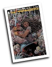 Walking Dead # 157 (Skybound Comics 2016) * First Printing