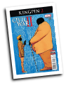 Civil War II: Kingpin #  2 of 4 (Marvel Comics 2016)