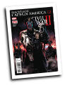 Captain America: Sam Wilson # 12 (Marvel Comics 2016)