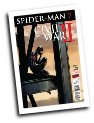 Spider-Man #  7 (Marvel Comics 2016)