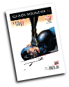 All-New Wolverine # 11 (Marvel Comics 2016)