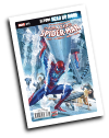 Amazing Spider-Man volume 3 # 16 (Marvel Comics 2016)