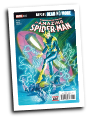 Amazing Spider-Man (2016) # 17 (Marvel Comics 2016)