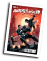 Daredevil/The Punisher # 4 (Marvel Comics 2016)