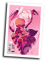 All-New X-Men, volume 2 # 12 (Marvel Comics 2016)