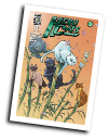 Hero Cats # 12 (Action Lab Comics 2016)