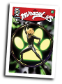Miraculous #  4 (Action Lab Comics 2016)