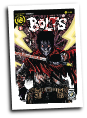 Bolts #  3 (Action Lab Comics 2016)