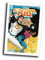 Captain Kid #  2 (Aftershock Comics 2016)