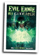Evil Ernie Godeater # 1 - 5 (Dynamite Comics 2016) All B Covers