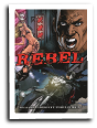 Rebel # 1 (Joe's Books 2016)
