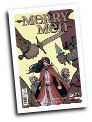 Merry Men #  3 (Oni Press 2016)