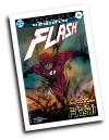 Flash # 28 (DC Comics 2017)
