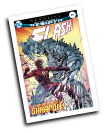Flash # 29 (DC Comics 2017)
