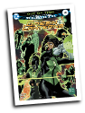 Green Lanterns # 28 (DC Comics 2017)