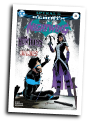Nightwing # 26 (DC Comics 2017)