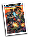 Wonder Woman # 29 (DC Comics 2017)