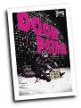 Doom Patrol #  8 (DC Comics 2017)