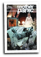 Mother Panic # 10 (DC Comics 2017)